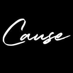 DJ Cause