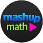 MashUp Math