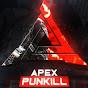 Punkill