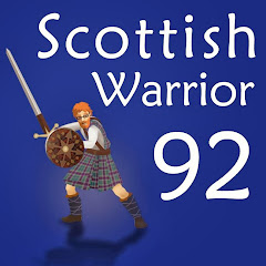 Scottishwarrior92