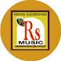 BANGLAR DJ RS MUSIC
