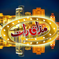 Mazaaq Raat Official