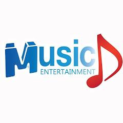 Music-D-entertainment Official
