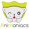 Animaniacs.fr