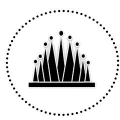 Royal Fashion Channel