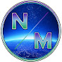 NMeade5