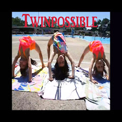 Twinpossible
