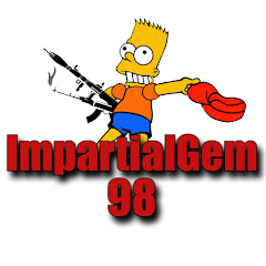 ImpartialGem98 Re-Ups