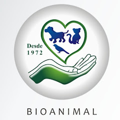 ®TV BioAnimal