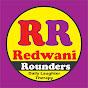 Redwani Rounders