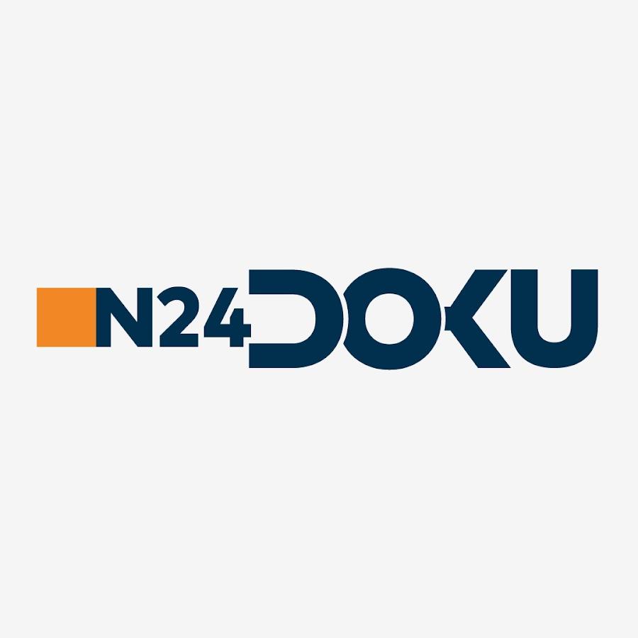 N24 Doku