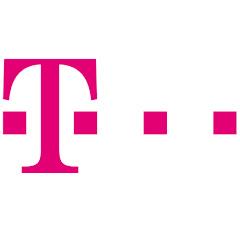 T-Mobile Trendy