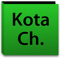 KotaChannel