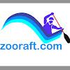 ZooRaft