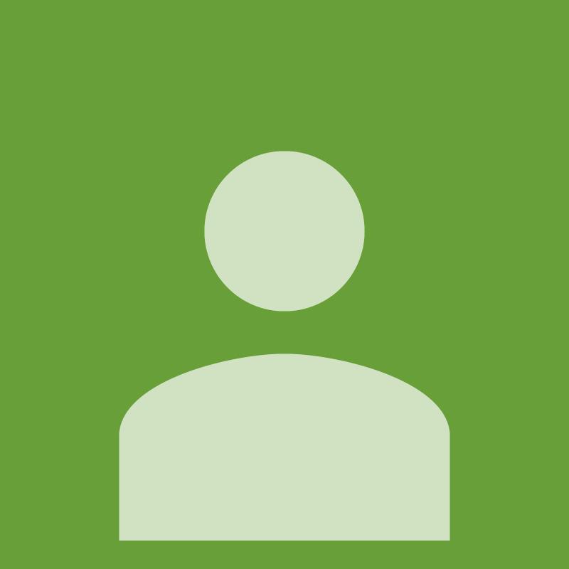 EPOS IMAGES TV