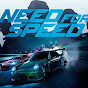 Needs For Speed (needs-for-speed)