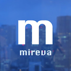 mireva channel