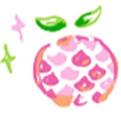 SparkleBerry Ink