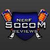 Nerf Socom Reviews