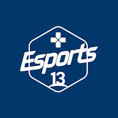 Esports 13