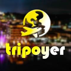 Tripoyer