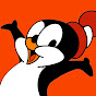 Chilly Willy en Español