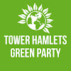 Tower Hamlets Green Party