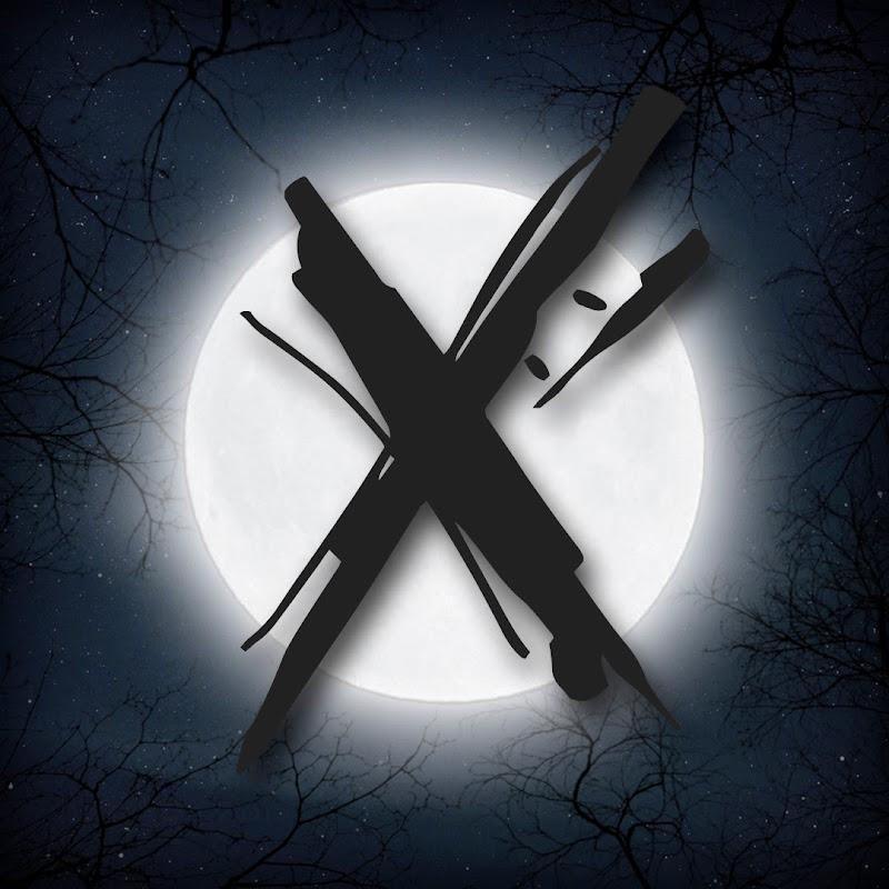 Mitológico