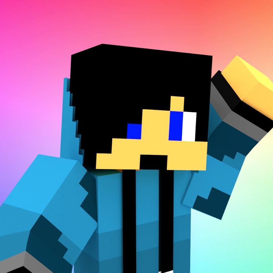 FutureKraft - YouTube