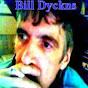 Bill Dyckns