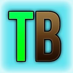 TechBurrow