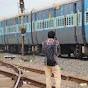 Roji Railways