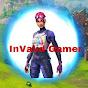 InValid Gamer (invalid-gamer)