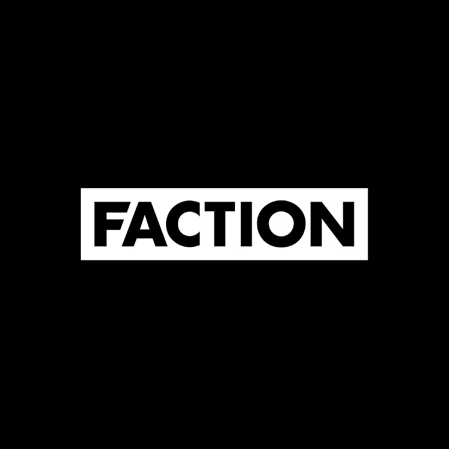 Faction Images the faction collective - youtube