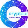 Cryptaur Official Vietnamese