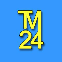 ThomasMania24