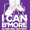 Baltimore Dance Crews Project