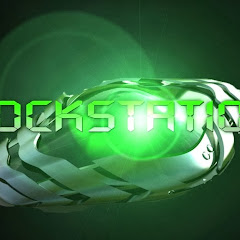 ZockStation