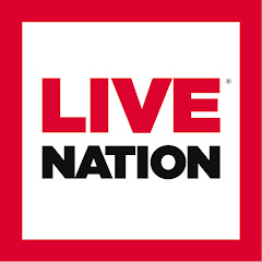LiveNationCZ