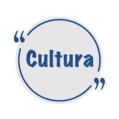 YouMoreTv - Cultura