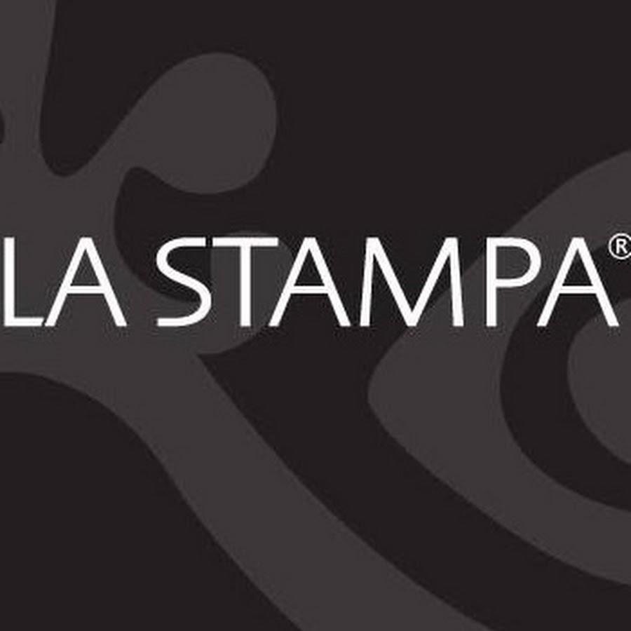 LA STAMPA International Fashion House - YouTube c6bf85f8997