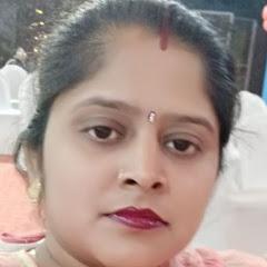 Rachana Tiwari 9