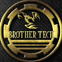 Brother Tech