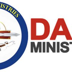 Dalo Ministries Tv