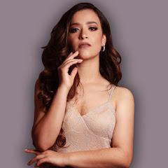 Natalia Aguilar