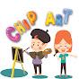 CHIP ART COLOR