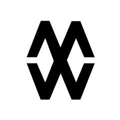 Metalworks Institute