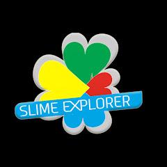 Slime Explorer