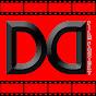 DD Film Factory