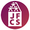 JFCSorg